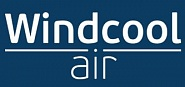 Windcool-Air
